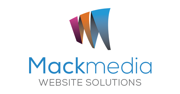 Mackmedia Website Solutions & Website Maintenance