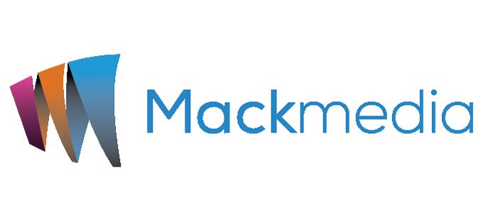 Mackmedia