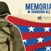 mackmedia-memorial-day-2018