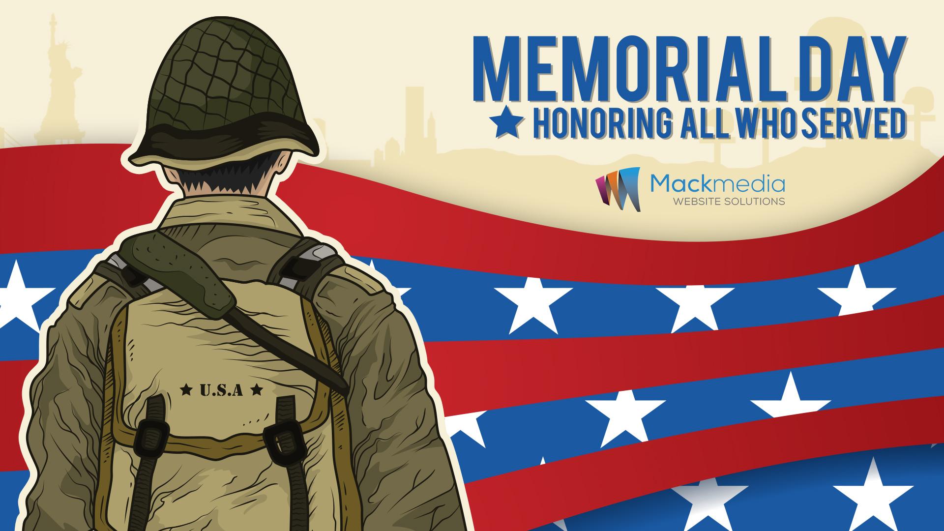 mackmedia-memorial-day-2018
