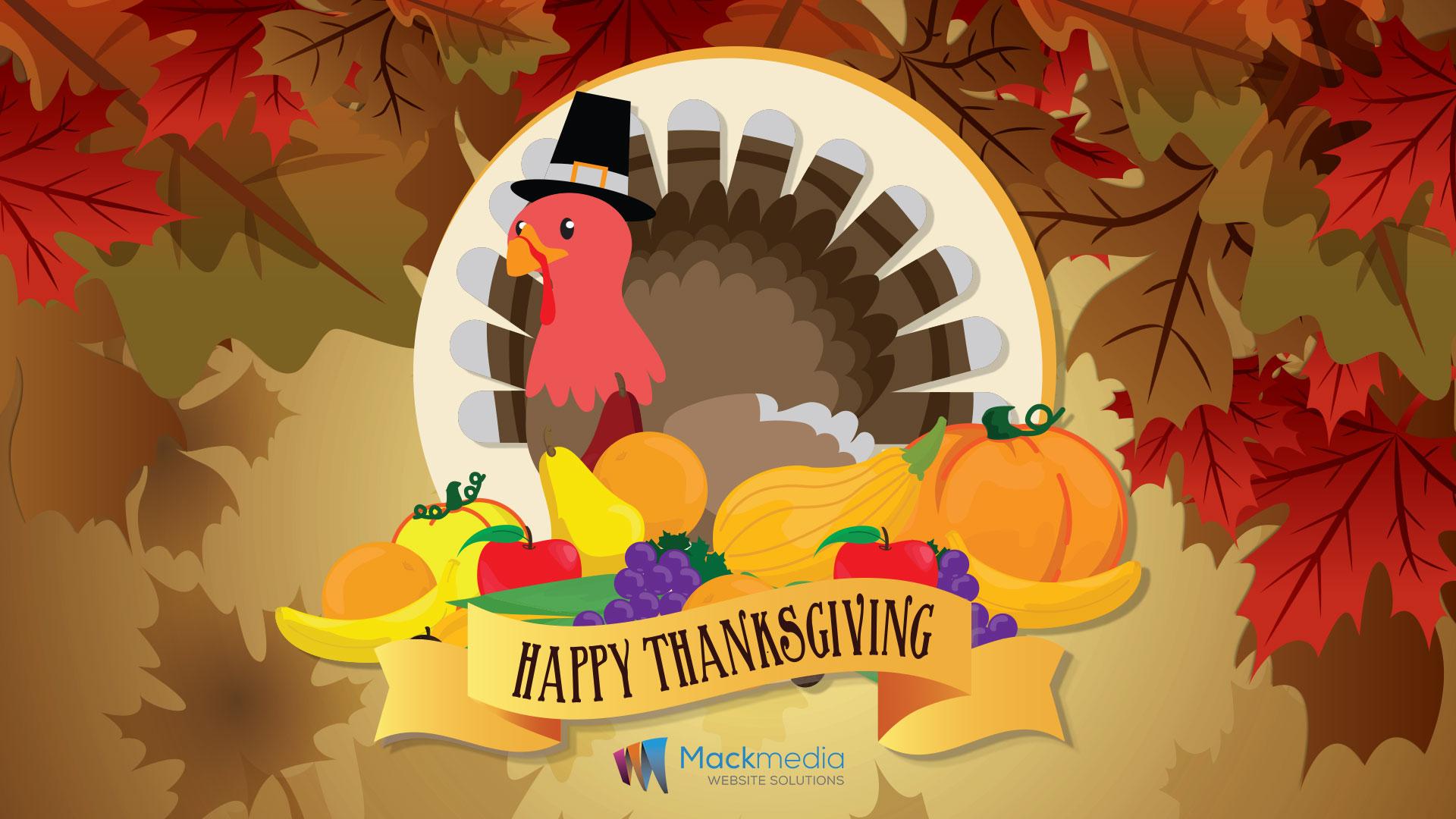 happy-thanksgiving-2018_1920x1080