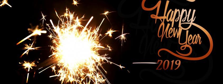 mackmedia-happy-new-year-2019_1920x1080