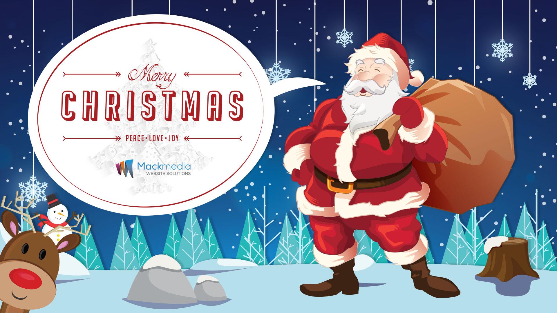 merry-christmas-2018_1920x1080